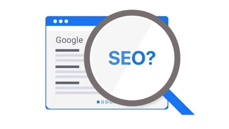 5 Tips on choosing the right SEO company in Auckland