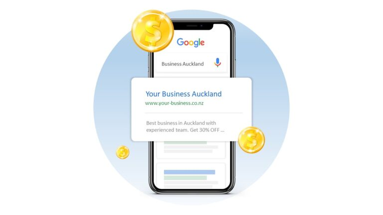Read more about the article How much does SEO cost in Auckland, New Zealand?