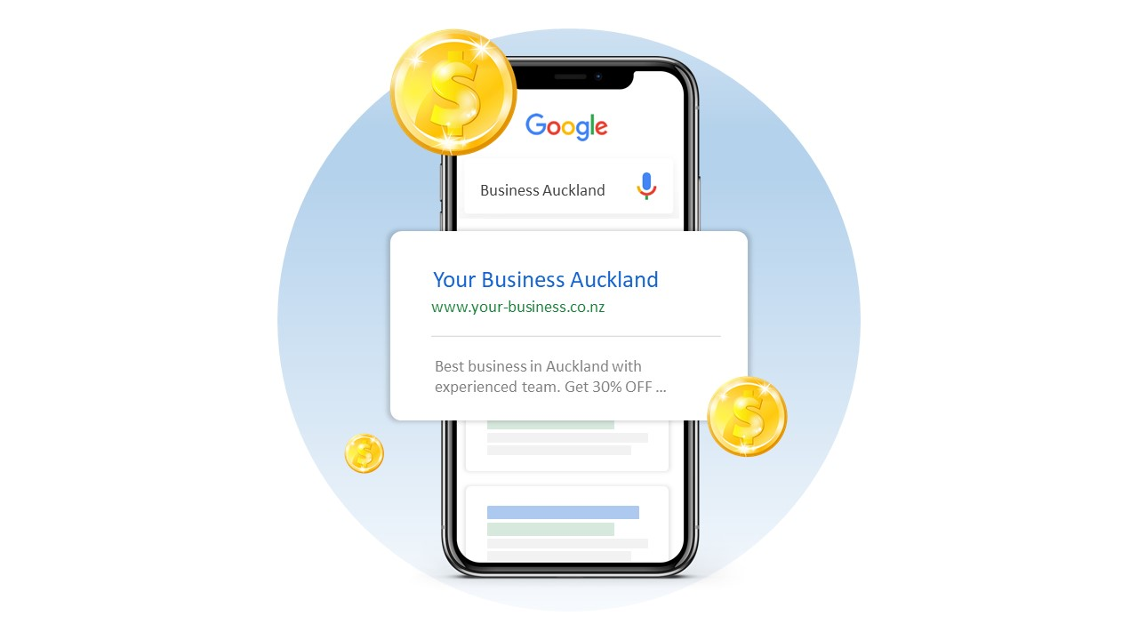 You are currently viewing How much does SEO cost in Auckland, New Zealand?